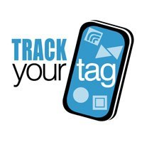 Track Your Tag