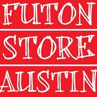 The Futon Store Austin