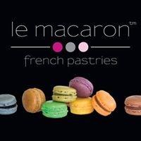 Le Macaron French Pastries, Dadeland Mall