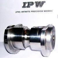 IPW Shop