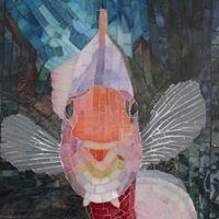 Rosane Perry Mosaics