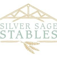 Silver Sage Stables