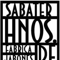 Sabater Hnos. Buenos Aires Sur