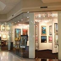 Wentworth Gallery Short Hills