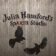 Julia Hansford