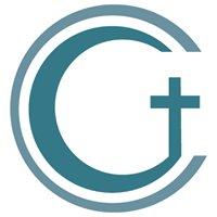 Christ Center