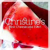 Christine's Sweet Confections