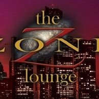 The Zone Lounge