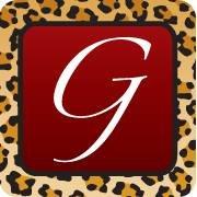 Glamarita Clothing & Accessories