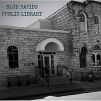 Blue Rapids Public Library