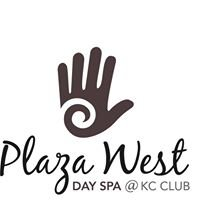 Plaza West Day Spa at KC Club