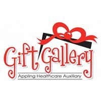 Gift Gallery at Appling Healthcare System
