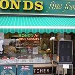 Bonds Fine Foods