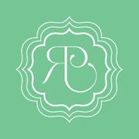 Rachel Bell - Floral Designer