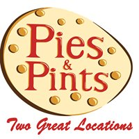 Pies & Pints Restaurant Group