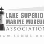 Lake Superior Marine Museum Association