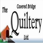 The Covered Bridge Quiltery Ltd.