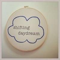 Shifting Daydream