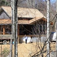 Boone Custom Forest Products