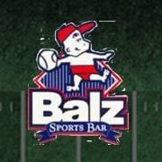 Balz Sports Bar