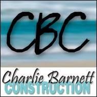 Charlie Barnett Construction, inc.