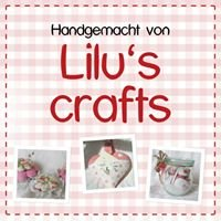 Lilus Crafts