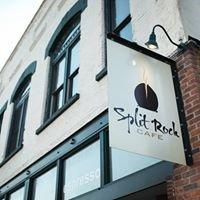 Split Rock Cafe