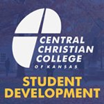 Central Christian College of Kansas Student Development