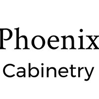 Phoenix Cabinetry, previously known as: Peter Kasper Woodworks, LLC