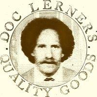 Doc Lerner Quality Goods