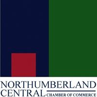 Northumberland Central Chamber of Commerce