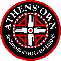 Athens' Own