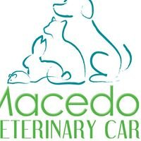 Macedon Veterinary Care