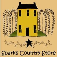 Sparks Country Store