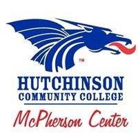 Hutchinson Community College - McPherson