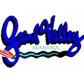 Grand Valley Marina