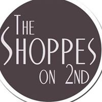 The Shoppes on 2nd