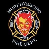 Murphysboro Fire Department