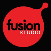 The Fusion Studio