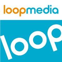 Loopmedia