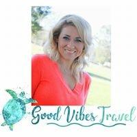 Cupcake Castles Travel Co, LLC- Heather Ross