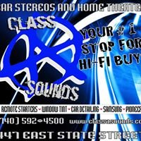 Class A Sounds Car Stereos & Home Theater