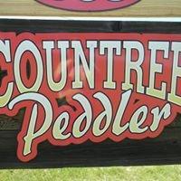 Countree Peddler