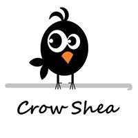 Crow Shea