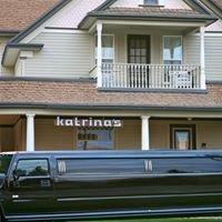 Katrina's Wedding Boutique