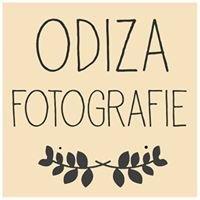odizafotografie
