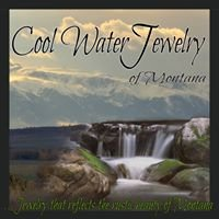 Cool Water Jewelry of Montana