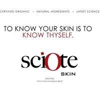 Sciote Skin