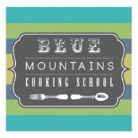 Blue Mountains Cooking School