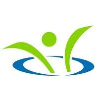 Lunenburg County Lifestyle Centre (LCLC)